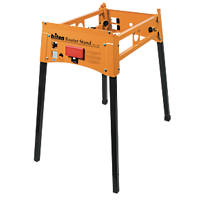 Triton RSA300 Router Table Stand