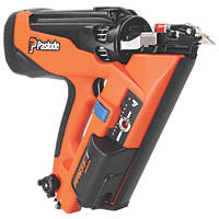 Paslode PPN35Ci 35mm 7.4V 2.1Ah Li-Ion   First Fix Cordless Nail Gun