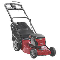 Mountfield 46cm Lawnmower 80V 5.0Ah Li-Ion