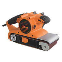 "Triton T41200BS 4""  Electric Belt Sander 240V"