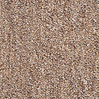 Abingdon Carpet Tile Division Unity Carpet Tiles Latte 20 Pack