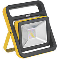Defender  Slimline LED Work Light 20W 110V