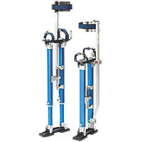 "RST Elevator Stilts 24-40"" Pack"