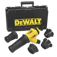 DeWalt DW051-XJ Chiseling Dust Extraction System