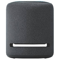 Amazon Echo Studio Smart Assistant Charcoal