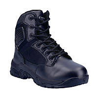Magnum Strike Force 6.0   Non Safety Boots Black Size 13