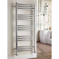 Kudox  Designer Towel Radiator 1100 x 500mm