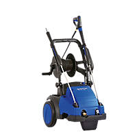Nilfisk MC 5M-100/770 XT 107146701 145bar Pressure Washer 2.6kW 240V