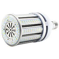 Sylvania Toledo Performer GES T130 LED Light Bulb 10,500lm 80W
