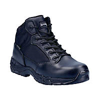 Magnum Viper Pro 5.0  Non Safety Shoes Black Size 4