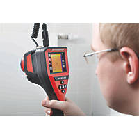 Rothenberger Roscan 150 Infrared Scanner