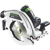 Festool HK 85 2300W 230mm  Electric Circular Saw 240V