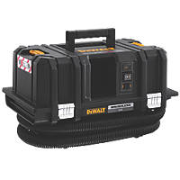 DeWalt DCV586MN-XJ  54V Li-Ion XR FlexVolt Brushless Cordless M-Class Dust Extractor - Bare