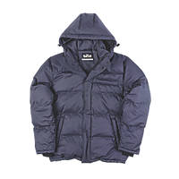"Site Hawthorn Jacket Grey Medium 44"" Chest"
