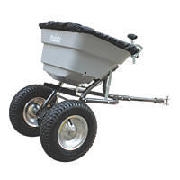 The Handy THTS Towed Broadcast Spreader 36kg