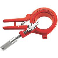 Rothenberger Rocut 110 32-110mm Manual Plastic Pipe Cutter