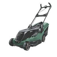 Bosch 36V 4.0Ah Li-Ion   Cordless 44cm Lawn Mower