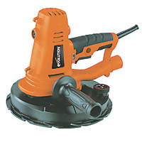 Evolution EB225DWSHH 225mm  Electric Drywall Sander 240V