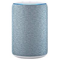 Amazon Echo 3rd Gen Voice Assistant Twilight Blue