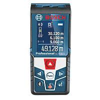 Bosch GLM 50 C Laser Measure