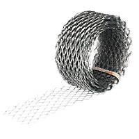 Sabrefix Brick Reinforcing Coil Galvanised DX275 20m x 112mm