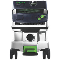 Festool CTL 26  65Ltr/sec Electric Dust Extractor 110V