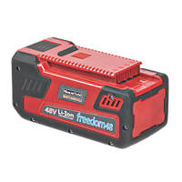 Mountfield 270485013/M15 48V 4.0Ah Li-Ion Battery