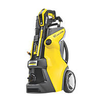 Karcher K7 Smart Control 180bar Electric Pressure Washer 2800W 230V
