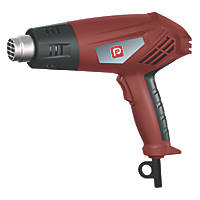Performance Power PHG1800 1800W Electric Heat Gun 220-240V~V