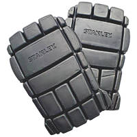 Stanley  Knee Pads Inserts