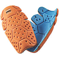 Timberland Pro Anti-Fatigue Knee Pad Inserts (Pair)