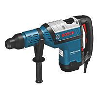 Bosch GBH845D2  Corded  SDS Max Drill 240V