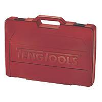 "Teng Tools  TC Tray Carrying Case 17½"""