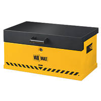 Van Vault S10850 Mobi Storage Box 780 x 415 x 370mm