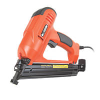 Tacwise 400ELS 40mm  Second Fix Electric Nail Gun 230V