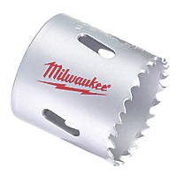 Milwaukee  Multi-Material Holesaw 44mm