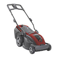 Mountfield 48V 2.0Ah Li-Ion  Brushless Cordless 38cm Lawn Mower