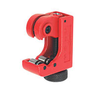Rothenberger MiniCut Pro 2 6-22mm Manual Copper Pipe Cutter