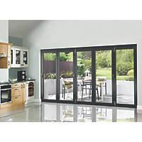 official photos b44bc c2560 Bi-Fold Doors | Doors & Door Fittings | Screwfix.com
