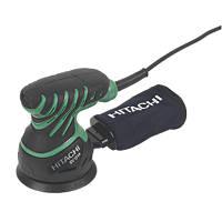 Hitachi SV13YA/J1    230V