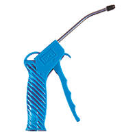 PCL BG5004 Safety Nozzle Air Blowgun