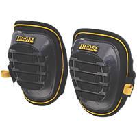 Stanley FatMax FMST82960-1 Stabliliser Shell Knee Pads