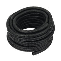 JG Speedfit Conduit Pipe 15mm x 25m