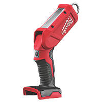 Milwaukee M18 IL-0 18V Li-Ion RedLithium Cordless LED Inspection Light - Bare