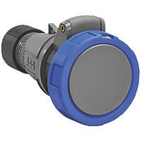 ABB 16A 2P+E Connector 250V