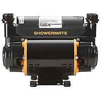 Stuart Turner Showermate Standard Regenerative Twin Shower Pump 2.0bar