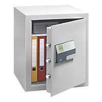 Burg-Wachter CityLine Waterproof Electronic Combination Safe 45.3Ltr