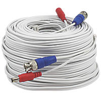 Swann CCTV Extension Cable 60m