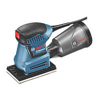 Bosch GSS 160 1-A  Electric Palm Sander 230V