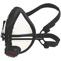 Trend Litepro Fold Flat Dust Mask P3